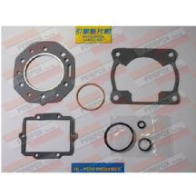 Kawasaki KX250 1983 - 1984 Mitaka Top End Gasket Kit
